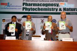 Title #cs/past-gallery/395/pharmacognosy-2015-hyderabad-india-omics-international-26-1446727602