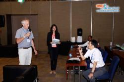 cs/past-gallery/395/pharmacognosy-2015-hyderabad-india-omics-international-27-1446727602.JPG