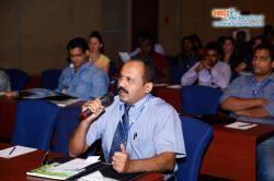 cs/past-gallery/395/pharmacognosy-2015-hyderabad-india-omics-international-28-1446728133.JPG