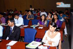 cs/past-gallery/395/pharmacognosy-2015-hyderabad-india-omics-international-29-1446727603.JPG