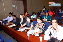 cs/past-gallery/395/pharmacognosy-2015-hyderabad-india-omics-international-30-1446727602.JPG