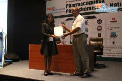 cs/past-gallery/395/pharmacognosy-2015-hyderabad-india-omics-international-34-1446728134.JPG