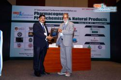 cs/past-gallery/395/pharmacognosy-2015-hyderabad-india-omics-international-35-1446727603.JPG