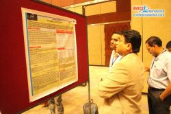 cs/past-gallery/395/pharmacognosy-2015-hyderabad-india-omics-international-36-1446728135.JPG