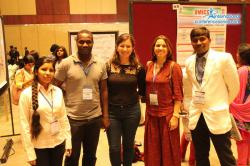 cs/past-gallery/395/pharmacognosy-2015-hyderabad-india-omics-international-37-1446728135.JPG