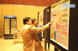 cs/past-gallery/395/pharmacognosy-2015-hyderabad-india-omics-international-38-1446728135.JPG