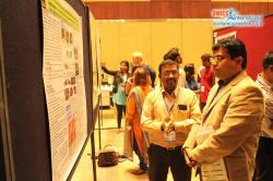cs/past-gallery/395/pharmacognosy-2015-hyderabad-india-omics-international-39-1446728135.JPG
