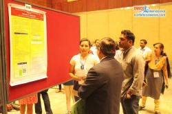 cs/past-gallery/395/pharmacognosy-2015-hyderabad-india-omics-international-41-1446728135.JPG