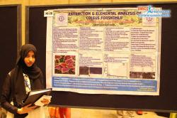 cs/past-gallery/395/pharmacognosy-2015-hyderabad-india-omics-international-43-1446728136.JPG