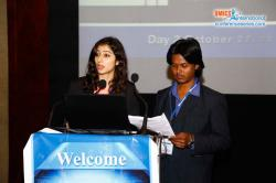 cs/past-gallery/395/pharmacognosy-2015-hyderabad-india-omics-international-6-1446728129.JPG