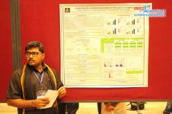 cs/past-gallery/395/picheswara-rao-polu-manipal-university-india-pharmacognosy-2015-omics-international-1446728136.JPG