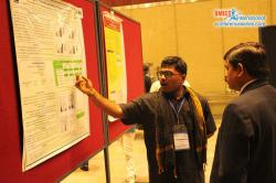 cs/past-gallery/395/picheswara-rao-polu-manipal-university-india-pharmacognosy-2015-omics-international-2-1446728136.JPG