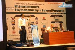 cs/past-gallery/395/prasad-thakurdesai-indus-biotech-private-limited-india-pharmacognosy-2015-omics-international-1446728136.JPG