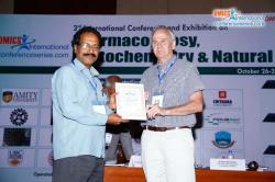 Title #cs/past-gallery/395/radhakrishna-g-pillai-university-of-calicut-india-pharmacognosy-2015-omics-international-1446727607