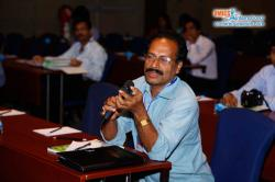 cs/past-gallery/395/radhakrishna-g-pillai-university-of-calicut-india-pharmacognosy-2015-omics-international-4-1446728137.JPG