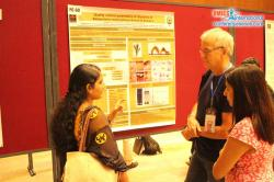 Title #cs/past-gallery/395/rajalekshmi-m-manipal-university-india-pharmacognosy-2015-omics-international-1446728139