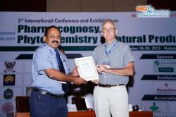 cs/past-gallery/395/ranjitsinh-devkar-the-m-s-university-of-baroda-india-pharmacognosy-2015-omics-international-2-1446728140.JPG