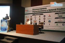 cs/past-gallery/395/rohit-gupta-dadasaheb-balpande-college-of-pharmacy-india-pharmacognosy-2015-omics-international-1446728139.JPG