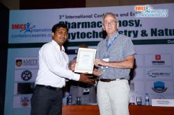 cs/past-gallery/395/sandip-mali-pitambari-products-pvt-ltd-india-pharmacognosy-2015-omics-international-1446727608.JPG
