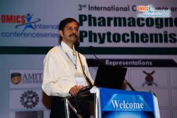 Title #cs/past-gallery/395/sathyanarayana-b-muniyal-institute-of-ayurveda-medical-sciences-india-pharmacognosy-2015-omics-international-1446727608