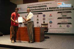 cs/past-gallery/395/shubham-ukarande-govt-college-of-pharmacy-aurangabad-india-pharmacognosy-2015-omics-international-1446728141.JPG
