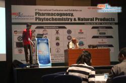 Title #cs/past-gallery/395/shubham-ukarande-govt-college-of-pharmacy-aurangabad-india-pharmacognosy-2015-omics-international-2-1446728141