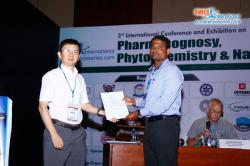 cs/past-gallery/395/srinu-meesala-iiser-india-pharmacognosy-2015-omics-international-1446728142.JPG