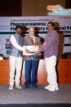 Title #cs/past-gallery/395/suresh-v-chennupati-mother-teresa-pharmacy-college-india-pharmacognosy-2015-omics-international-2-1446727610