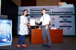 cs/past-gallery/395/swastika-maity-manipal-college-of-pharmaceutical-sciences-india-pharmacognosy-2015-omics-international-1446727612.JPG