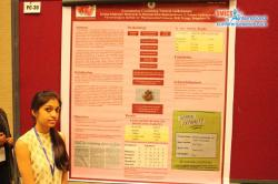cs/past-gallery/395/swetha-srinivasa-visveswarapura-institute-of-pharmaceutical-sciences-india-pharmacognosy-2015-omics-international-1446728144.JPG