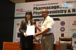 Title #cs/past-gallery/395/tao-su-hong-kong-baptist-university-china-pharmacognosy-2015-omics-international-1446728144