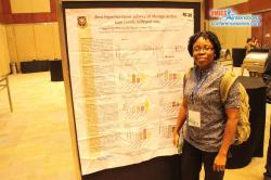 Title #cs/past-gallery/395/temitayo-ajayi-university-of-ibadan-nigeria-pharmacognosy-2015-omics-international-1446728145