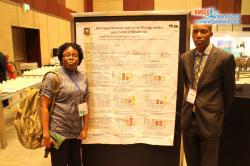 Title #cs/past-gallery/395/temitayo-ajayi-university-of-ibadan-nigeria-pharmacognosy-2015-omics-international-2-1446728144