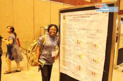 Title #cs/past-gallery/395/temitayo-ajayi-university-of-ibadan-nigeria-pharmacognosy-2015-omics-international-3-1446728145