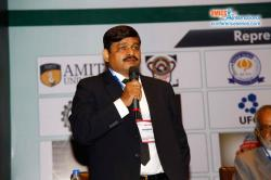 cs/past-gallery/395/umesh-k-patil-pharmacognosy-2015-hyderabad-india-omics-international-2-1446728146.JPG