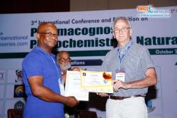 cs/past-gallery/395/wilfred-t-mabusela-university-of-the-western-cape-south-africa-pharmacognosy-2015-omics-international-1446727611.JPG
