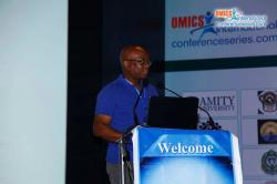 cs/past-gallery/395/wilfred-t-mabusela-university-of-the-western-cape-south-africa-pharmacognosy-2015-omics-international-2-1446727611.JPG