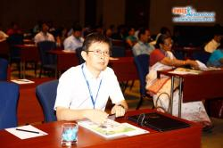 Title #cs/past-gallery/395/xulin-chen-wuhan-institute-of-virology-china-pharmacognosy-2015-omics-international-1446727612