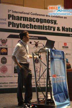 cs/past-gallery/395/xulin-chen-wuhan-institute-of-virology-china-pharmacognosy-2015-omics-international-1446728146.JPG