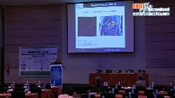 cs/past-gallery/396/ae-del-rio-hernandez-imperial-college-london--uk-integrative-biology-2015-omics-international-1442905035.jpg