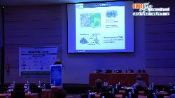 cs/past-gallery/396/ae-del-rio-hernandez-imperial-college-london--uk-integrative-biology-2015-omics-international-3-1442905035.jpg