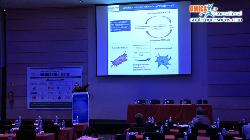 cs/past-gallery/396/ae-del-rio-hernandez-imperial-college-london--uk-integrative-biology-2015-omics-international-4-1442905035.jpg