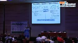 cs/past-gallery/396/cuong-cao--queen-s-university-belfast-uk-integrative-biology-2015-omics-international-1442905037.jpg