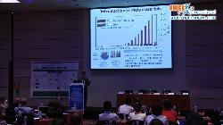cs/past-gallery/396/cuong-cao--queen-s-university-belfast-uk-integrative-biology-2015-omics-international-3-1442905037.jpg