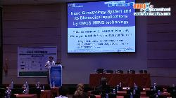cs/past-gallery/396/daisuke-yamane--tokyo-institute-of-technology-japan-integrative-biology-2015-omics-international-2-1442905037.jpg