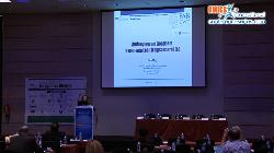cs/past-gallery/396/ewa-maj-polish-academy-of-science-poland-integrative-biology-2015-omics-international-1442905039.jpg