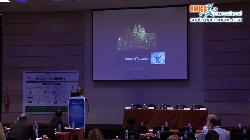 cs/past-gallery/396/ewa-maj-polish-academy-of-science-poland-integrative-biology-2015-omics-international-3-1442905039.jpg