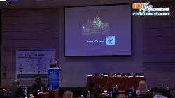 cs/past-gallery/396/ewa-maj-polish-academy-of-science-poland-integrative-biology-2015-omics-international-4-1442905039.jpg