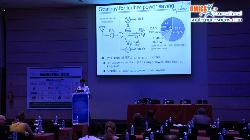 cs/past-gallery/396/hiroyuki-ito--tokyo-institute-of-technology-japan-integrative-biology-2015-omics-international-5-1442905042.jpg