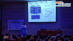 cs/past-gallery/396/hiroyuki-ito--tokyo-institute-of-technology-japan-integrative-biology-2015-omics-international-6-1442905042.jpg